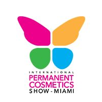 International Permanent Cosmetics Show