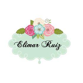 Elimar Ruiz