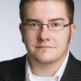 Marcel Kühler