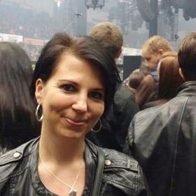 Hana Zapletalová