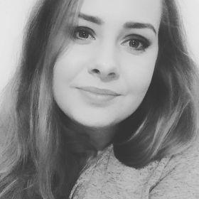 Anna Stadler