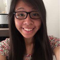 Crystal Hoang