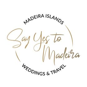 Say Yes To Madeira