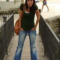 Beatriz Herreruela
