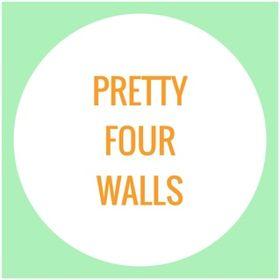 Prettyfourwalls