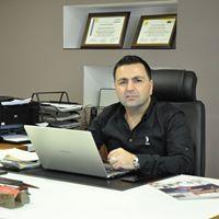 Zeynel Arar