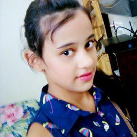 Avishka Kamal