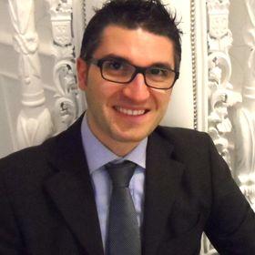 Matteo Di Chio
