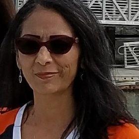 Elsa Espejo