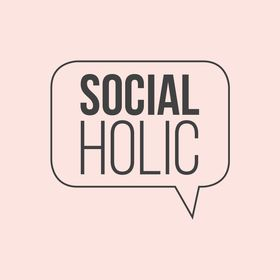 Socialholic | Fun Greeting Cards | Sassy Tshirts & Gifts