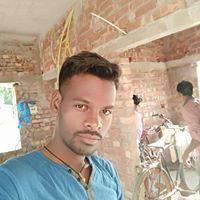 Subhankar Singh