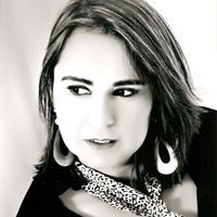 Sheila Nogueira