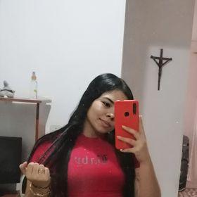 Stefania Agudelo