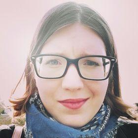 Lucie Šindelářová