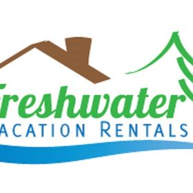 Freshwater Vacation Rentals