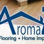 Aromaz Home