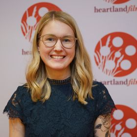 Hannah Lindgren