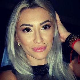 Claudia Corlat