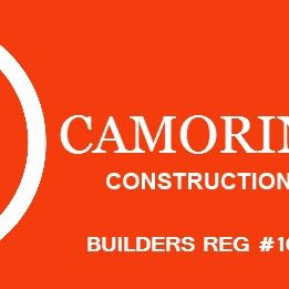 Home Builder Perth