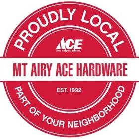 Mt. Airy Ace Hardware