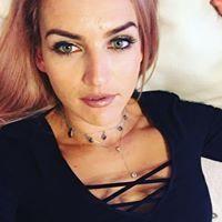 Barbora Ničová