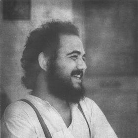 Panagiotis Giorgallis