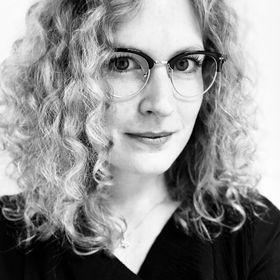 Miriam M. Mottl | Frauenärztin | Sexual- | Paartherapeutin