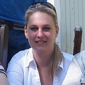 Stefanie Jäger