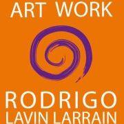 Rodrigo artwork