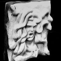 Achilleas Liapis