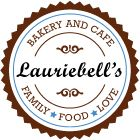 Lauriebell's Bakery & Cafe