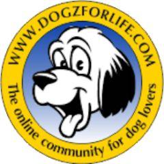 DogzforLife