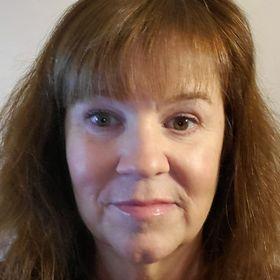 Catrina Ann