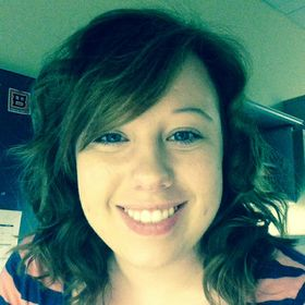 Author Lauren Helms