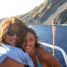 Claudia Catapano Bl.Napoli