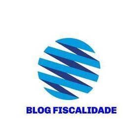 Blog Fiscalidade