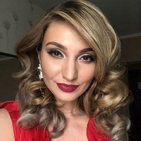 Moro Daniela