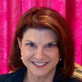 Ann Marie Termini, Ed.S., M.S., LPC