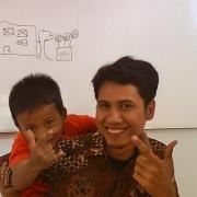 Sofyan Kurniawan