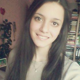 Iulia Rus