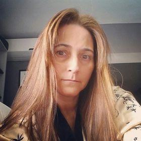 Elida Mello
