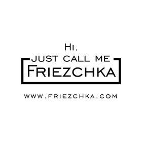 friezchka