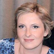 Elena Efendieva