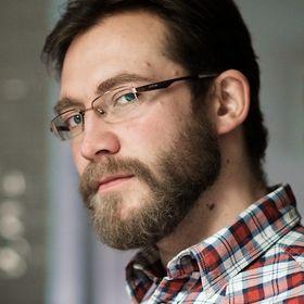 Marcin Petruszka