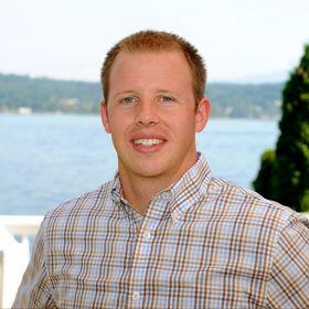 Andrew Spitzer Andrewspitzer Profile Pinterest