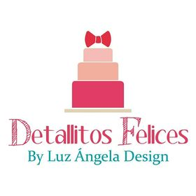 Detallitos Felices