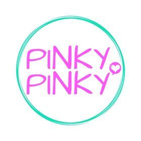 Pinkypinky.cz
