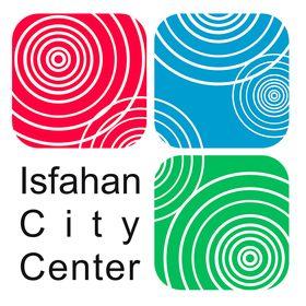 Isfahan City Center