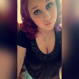 Paige Lizak