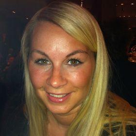 Katrine Thelle